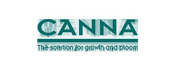 canna logo