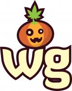 Weed Girls Logo