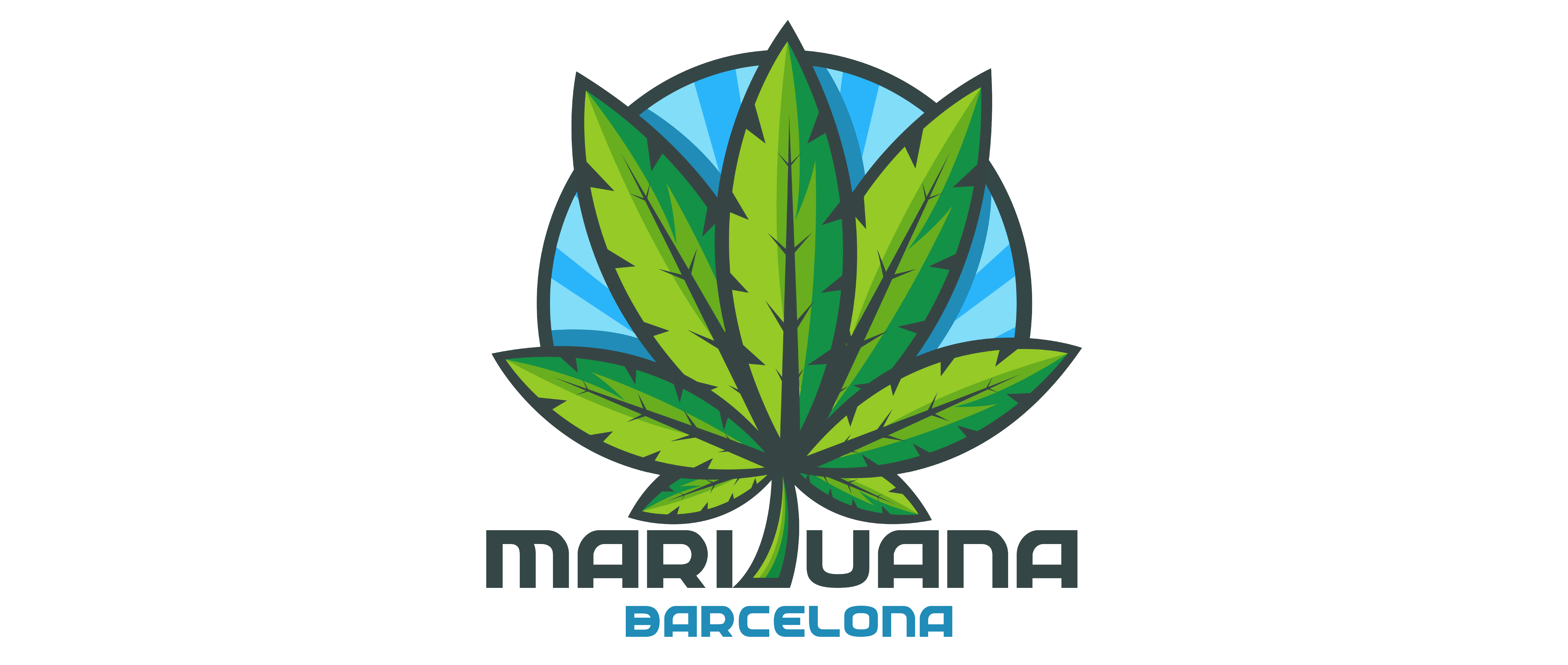 Marijuana Barcelona | Weed Girls