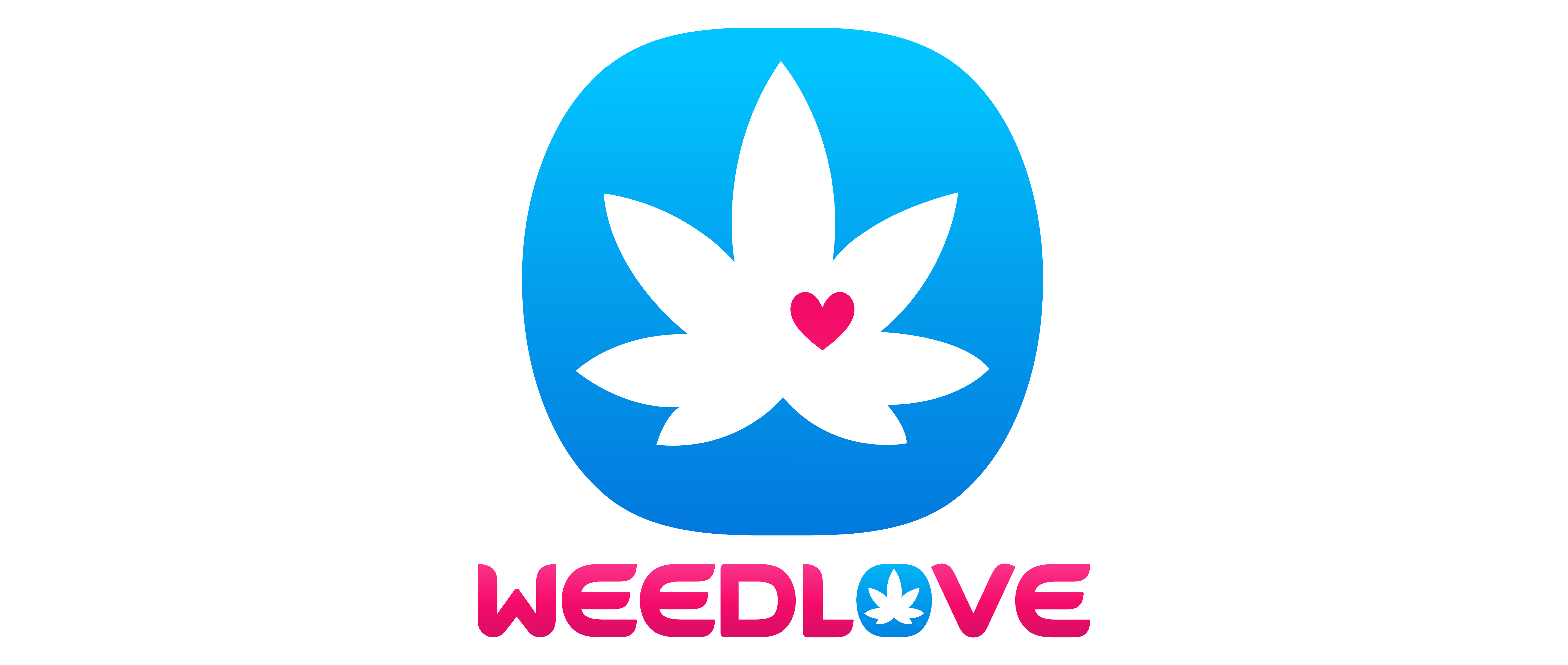 Weed love | Weed Girls