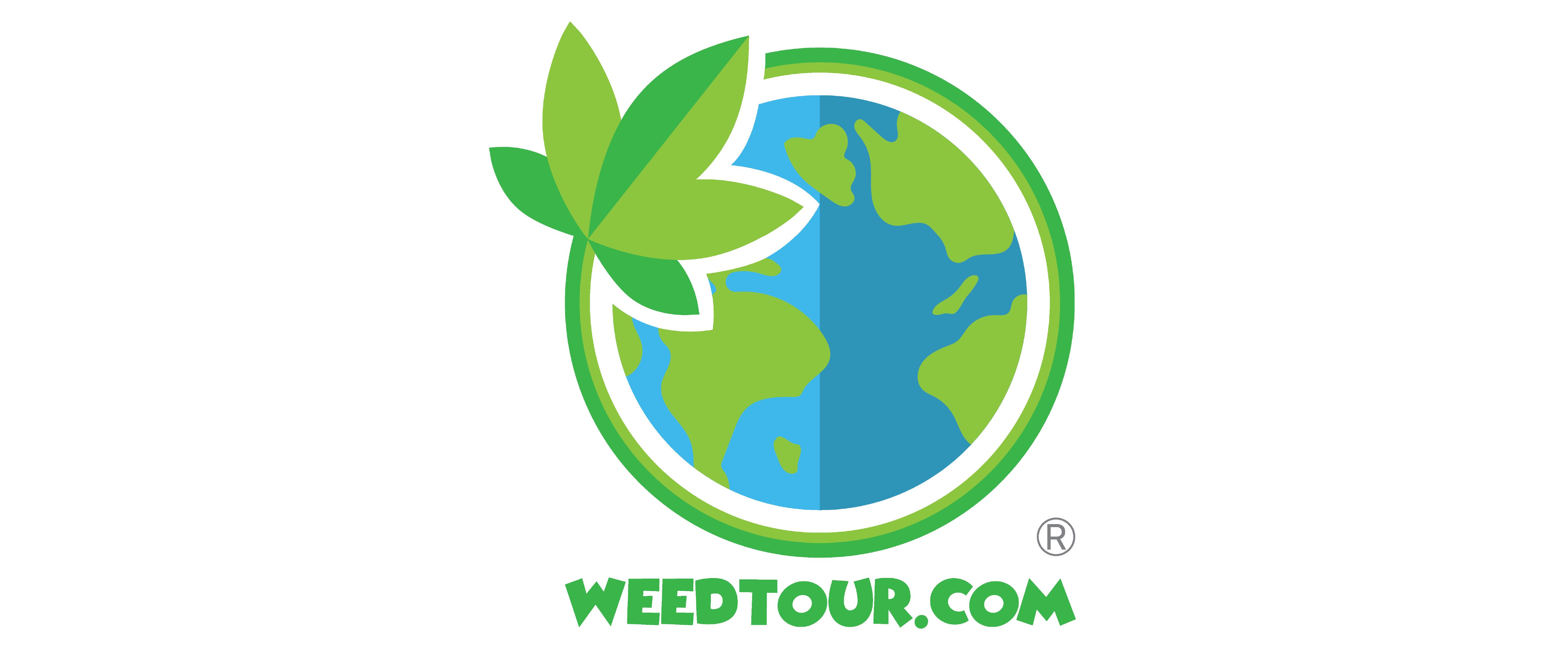Weedtour | Weed Girls