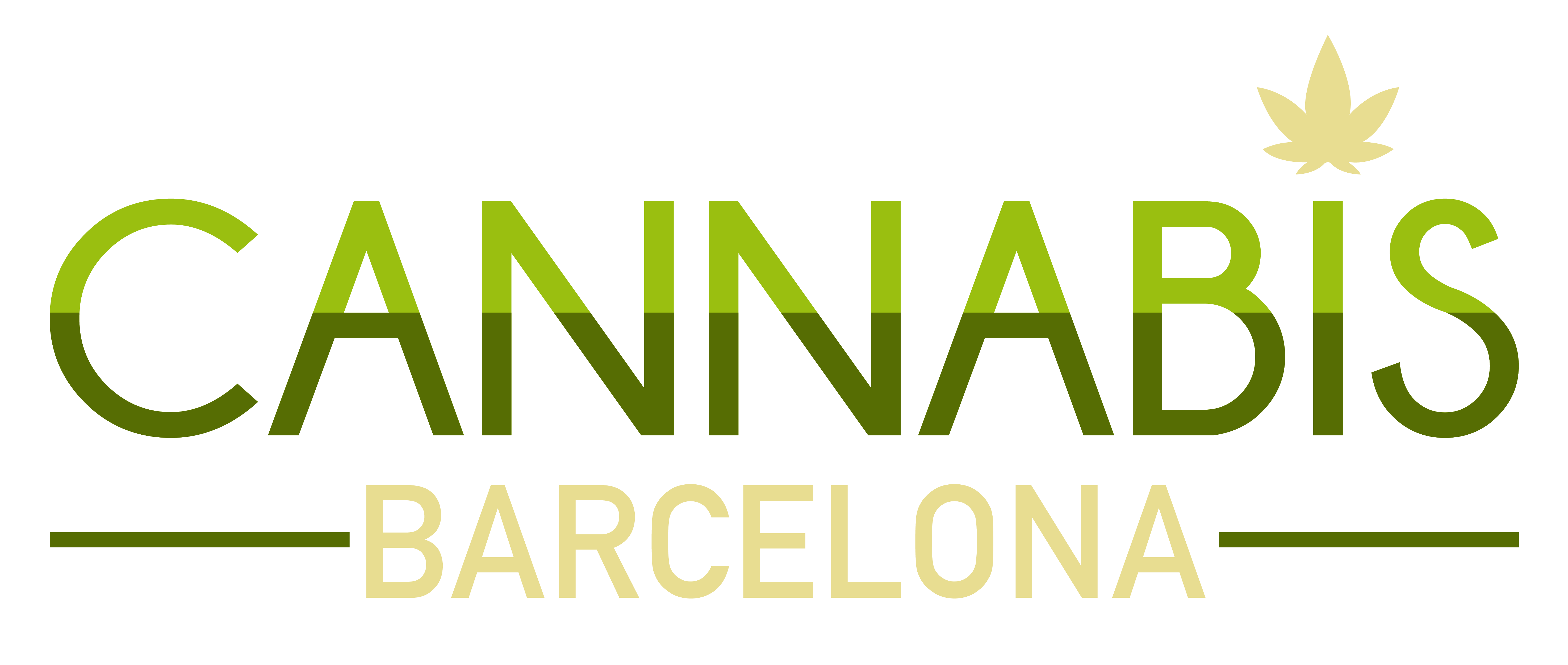 cannabis barcelona | Weed Girls